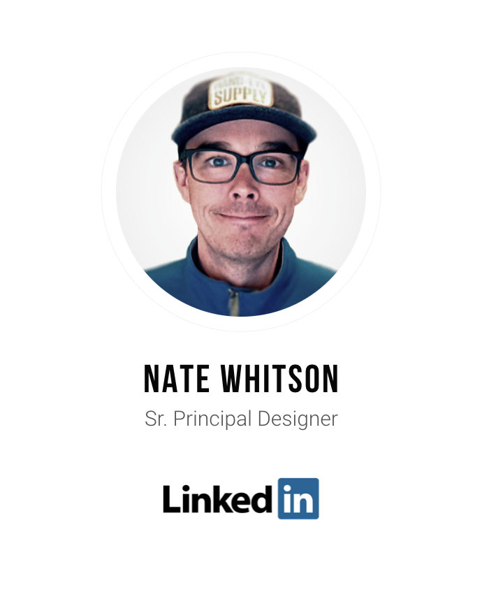 Nate Whitson.png