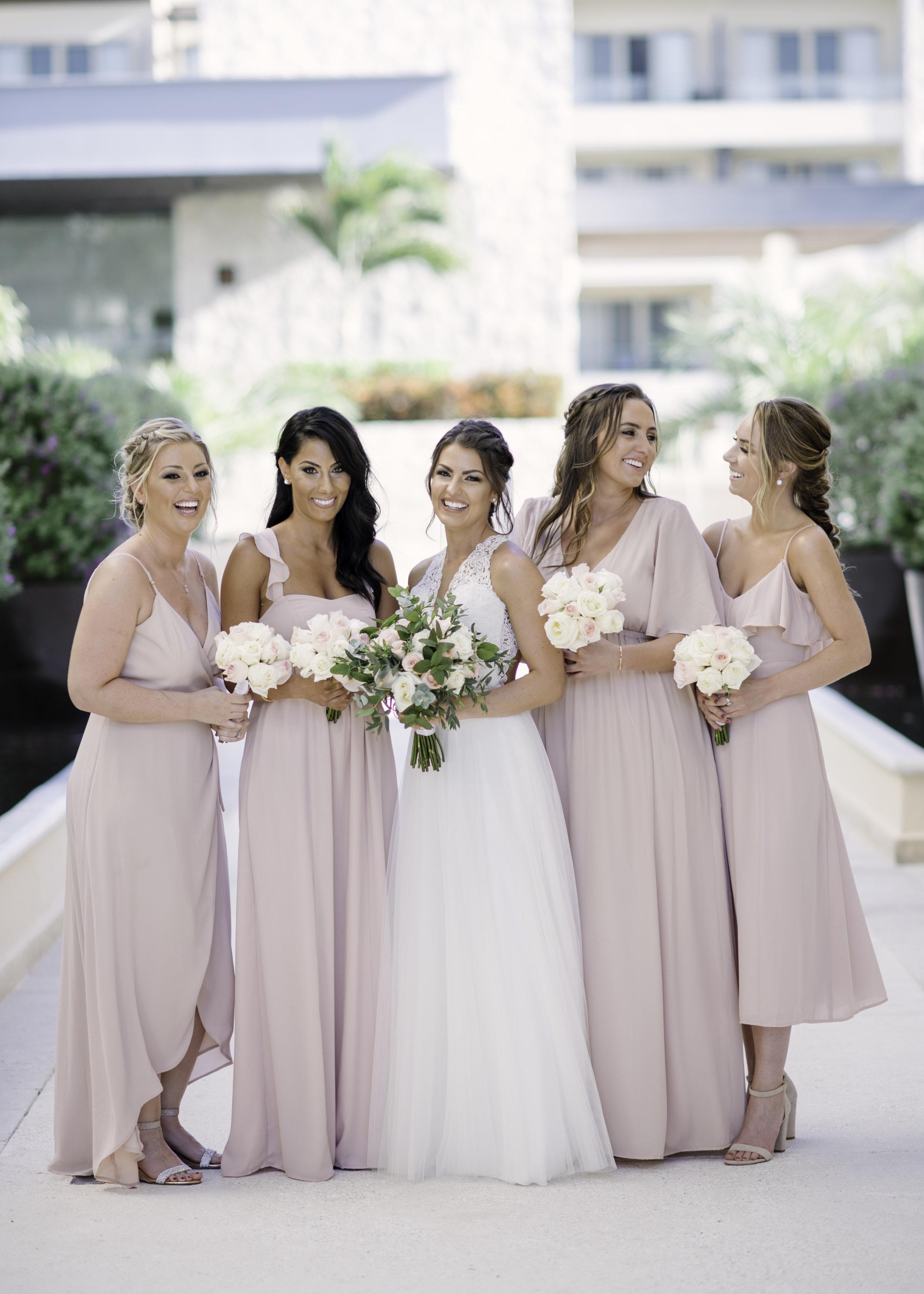 bridalparty41-1.jpg