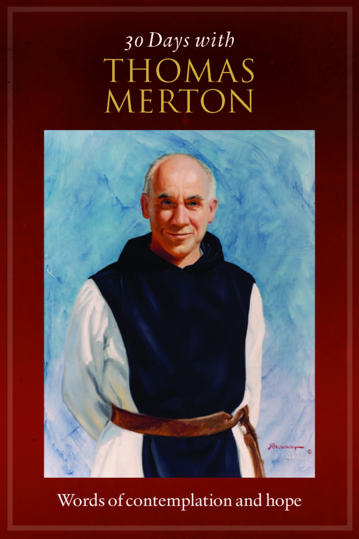 Clark Merton.jpg