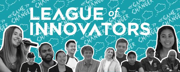 League-of-Innovators-header.png