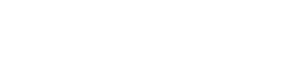 FoundersBriefLogo.png