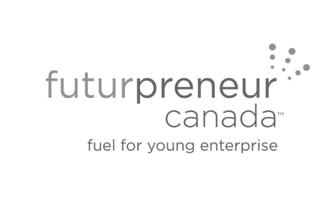 Futurepreneur.png