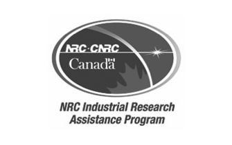 NRC Canada.png