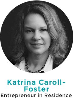Katrina-Caroll-2.png