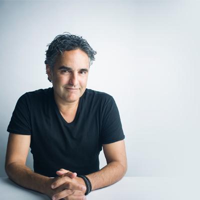 Bruce Croxon - Founder Lavalife, CBC Dragon & Partner Round 13 Capital