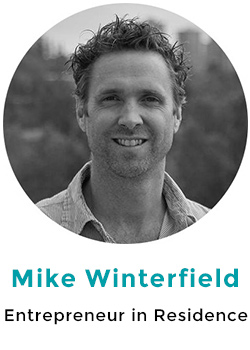 Mike-Winterfield-black-and-white.jpg