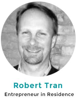 RobertTranwText.png