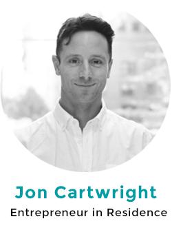 JonCartwrightnwText.png