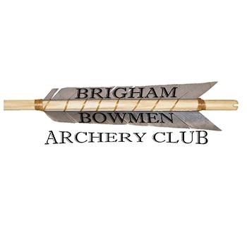 B-Bowmen.jpg