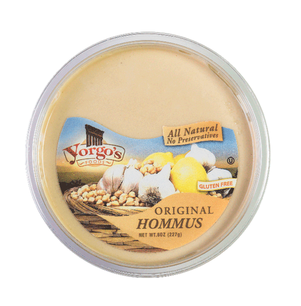 Yorgo-Food-original1.png