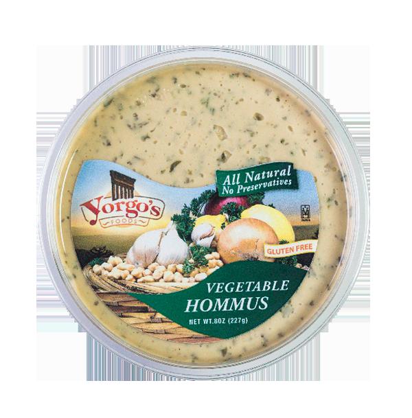 Yorgo-Food-vegetable.png