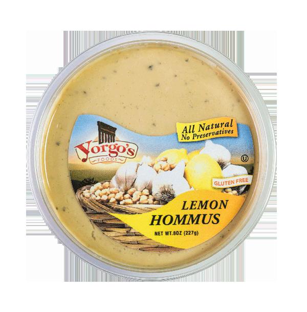 Yorgo-Food-lemon.png