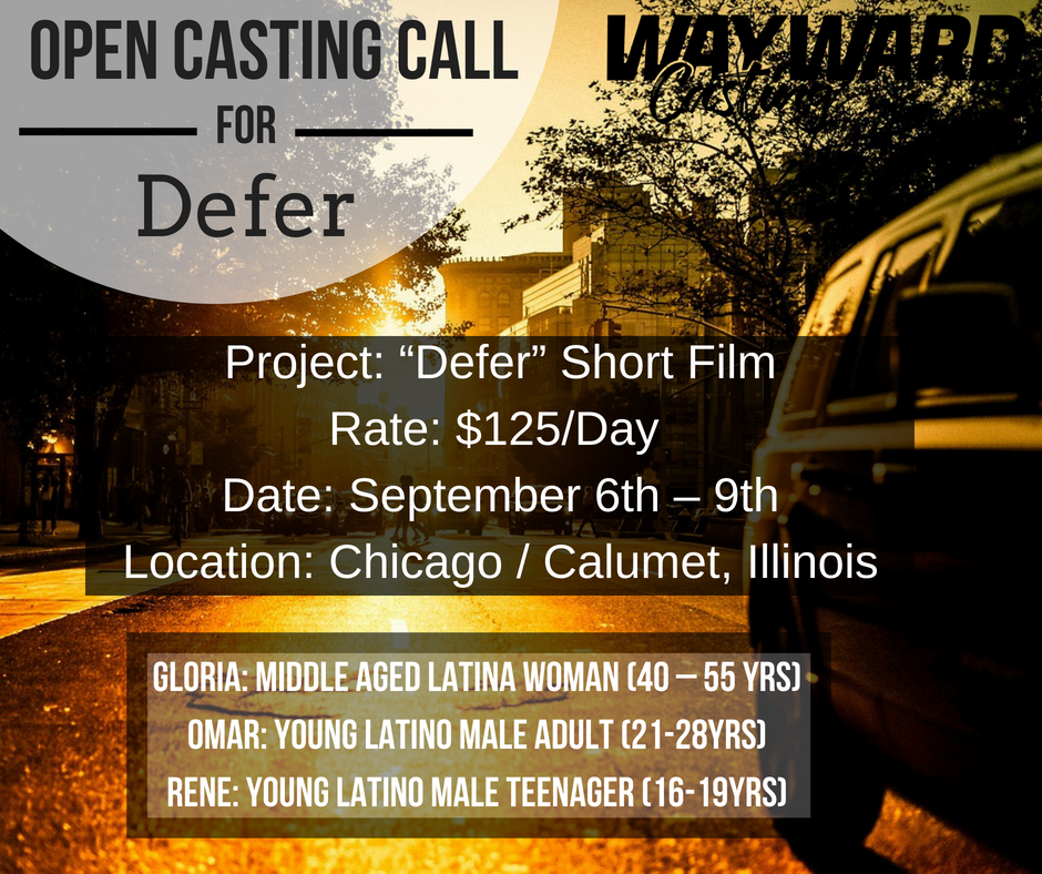 Defer Casting Call ver4.png