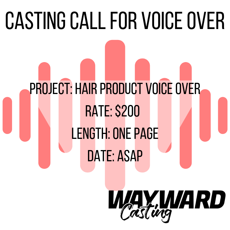 Casting Call for Voice Over.png