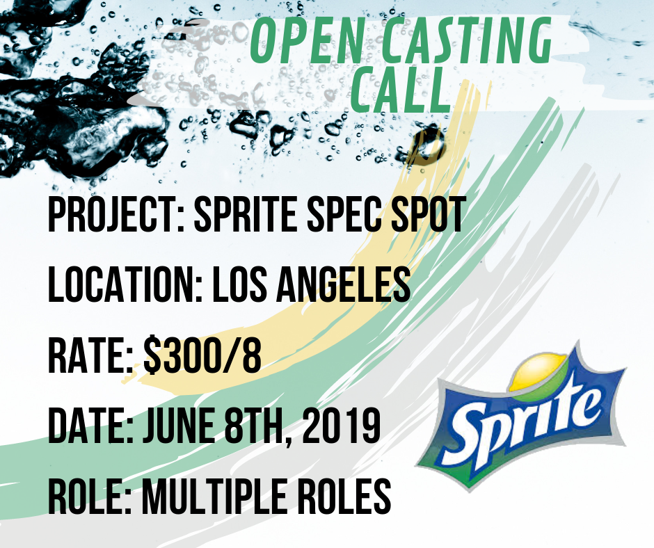 sprite casting call.png