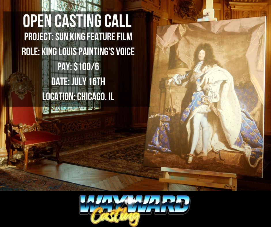 Open Casting Call VOICE OVER PAINTING.png