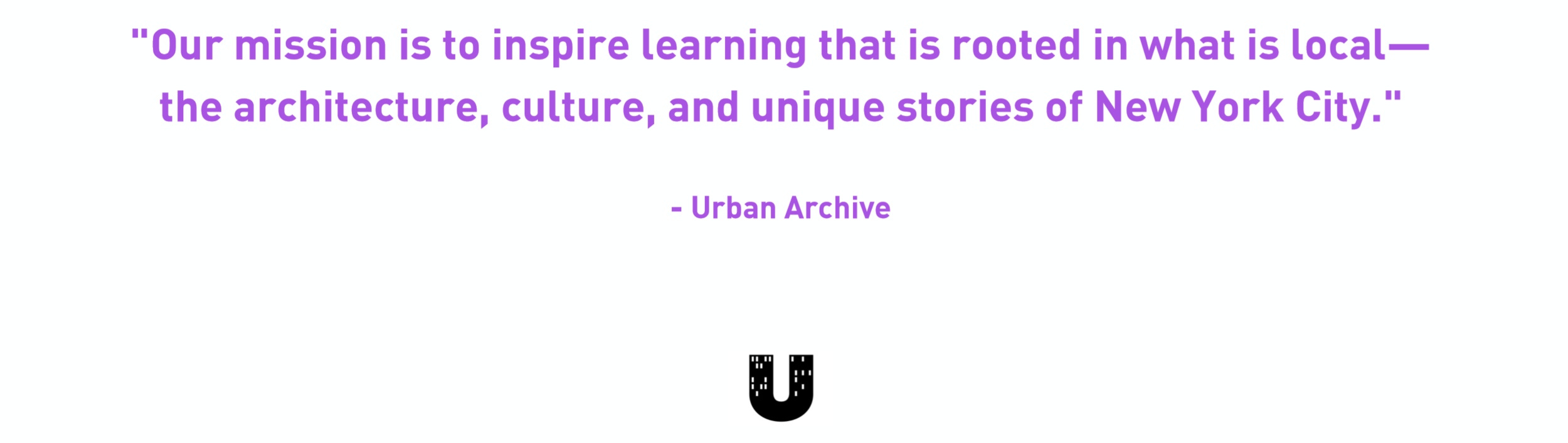 urban archive overview.png