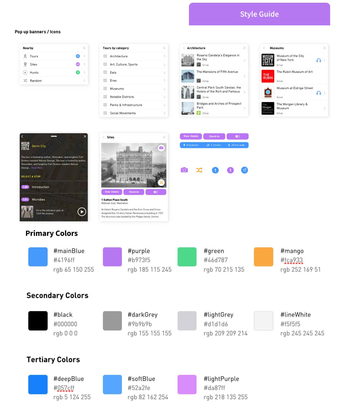 style guide for web.png