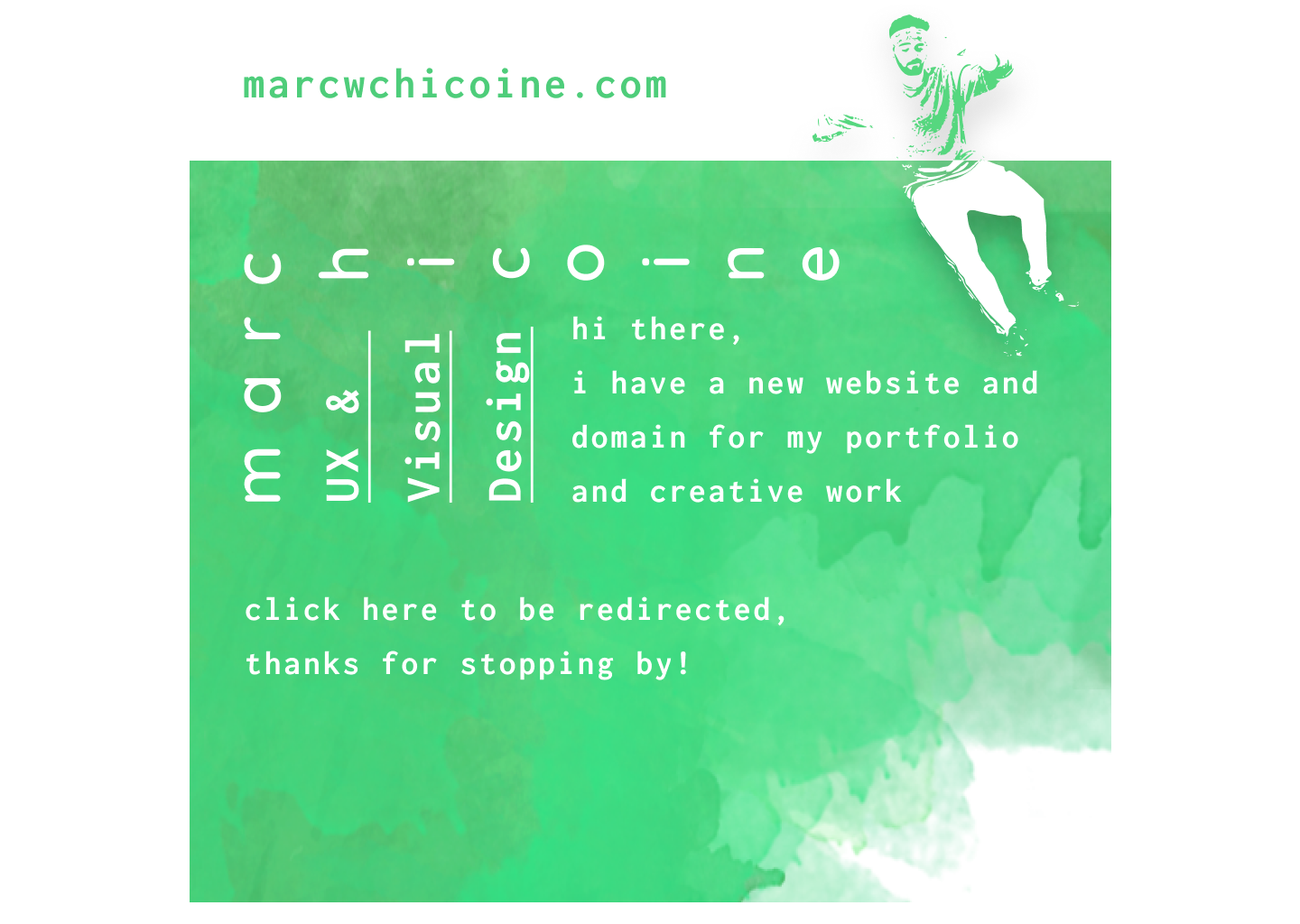 new website page.png