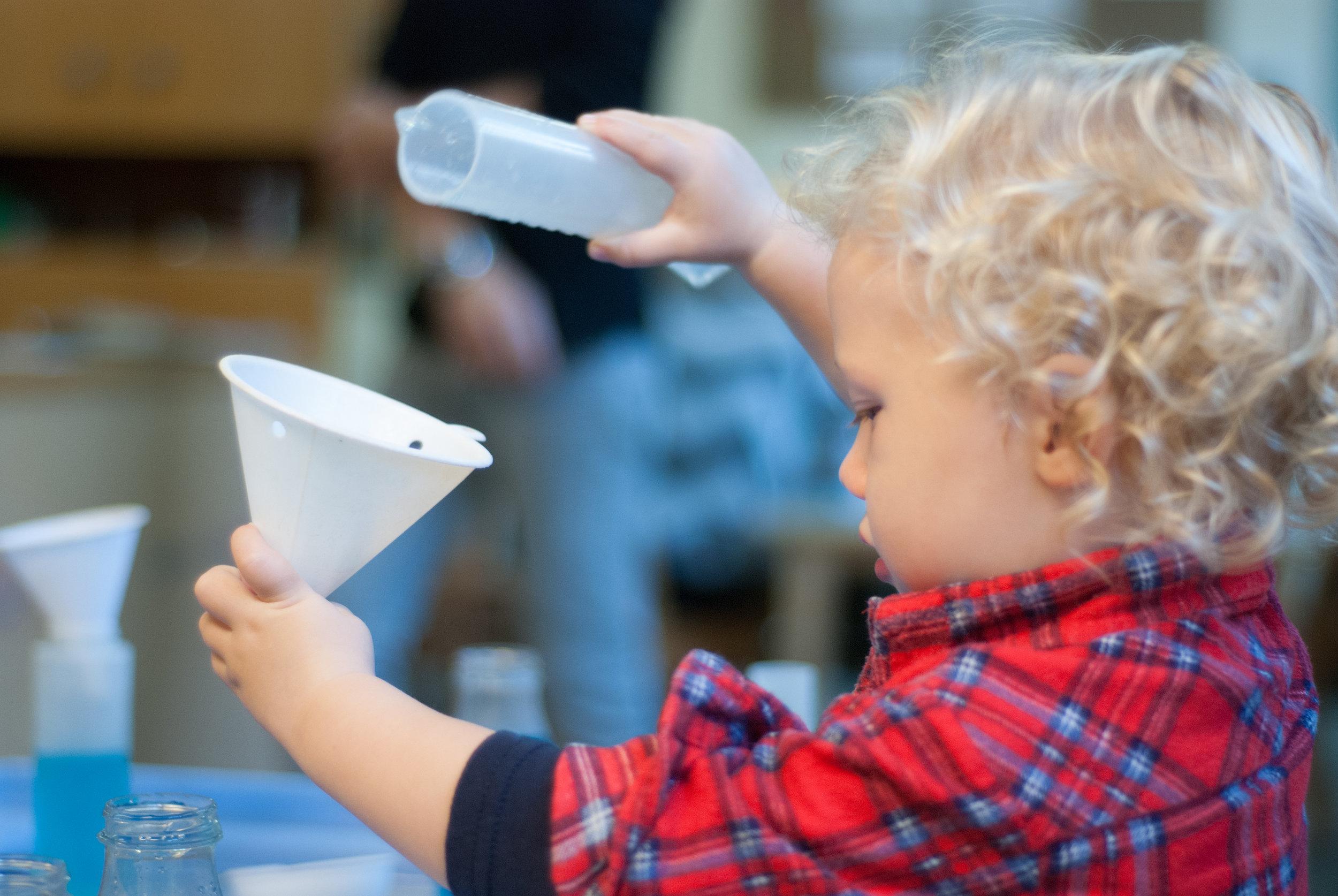 toddlerscience.jpg