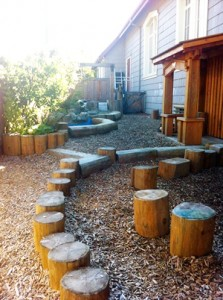 Copy of Our-beautiful-and-natural-outdoor-play-space-223x300.jpg