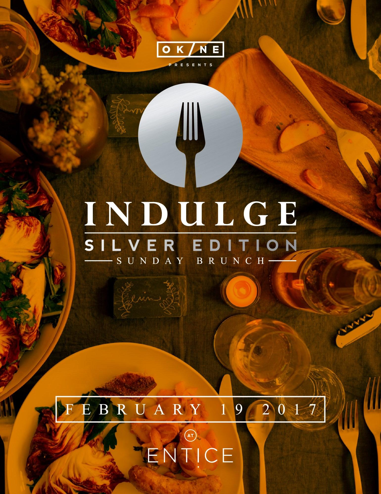 indulge_silver-01.jpg