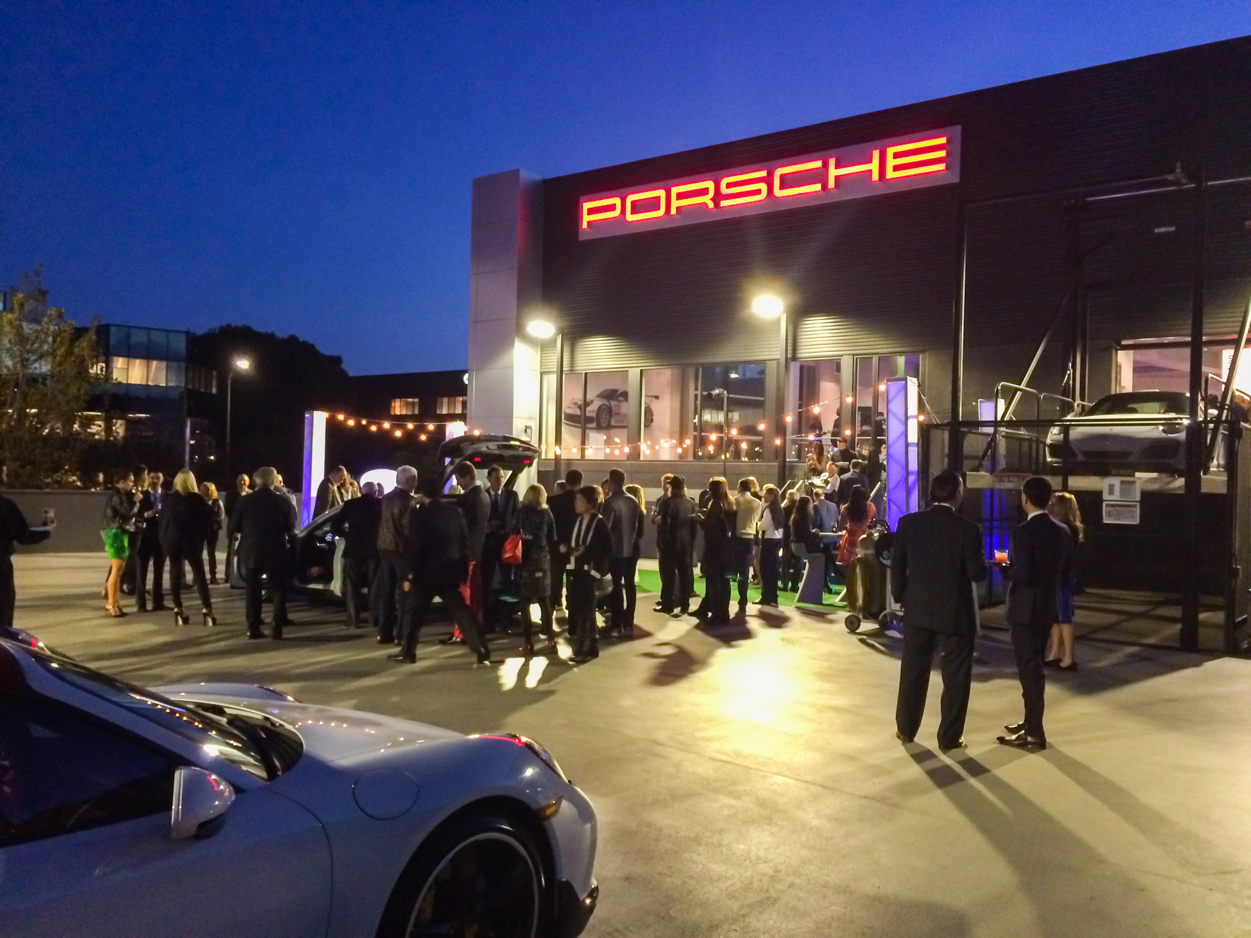 170316 Panamera Release Party 0001.jpg