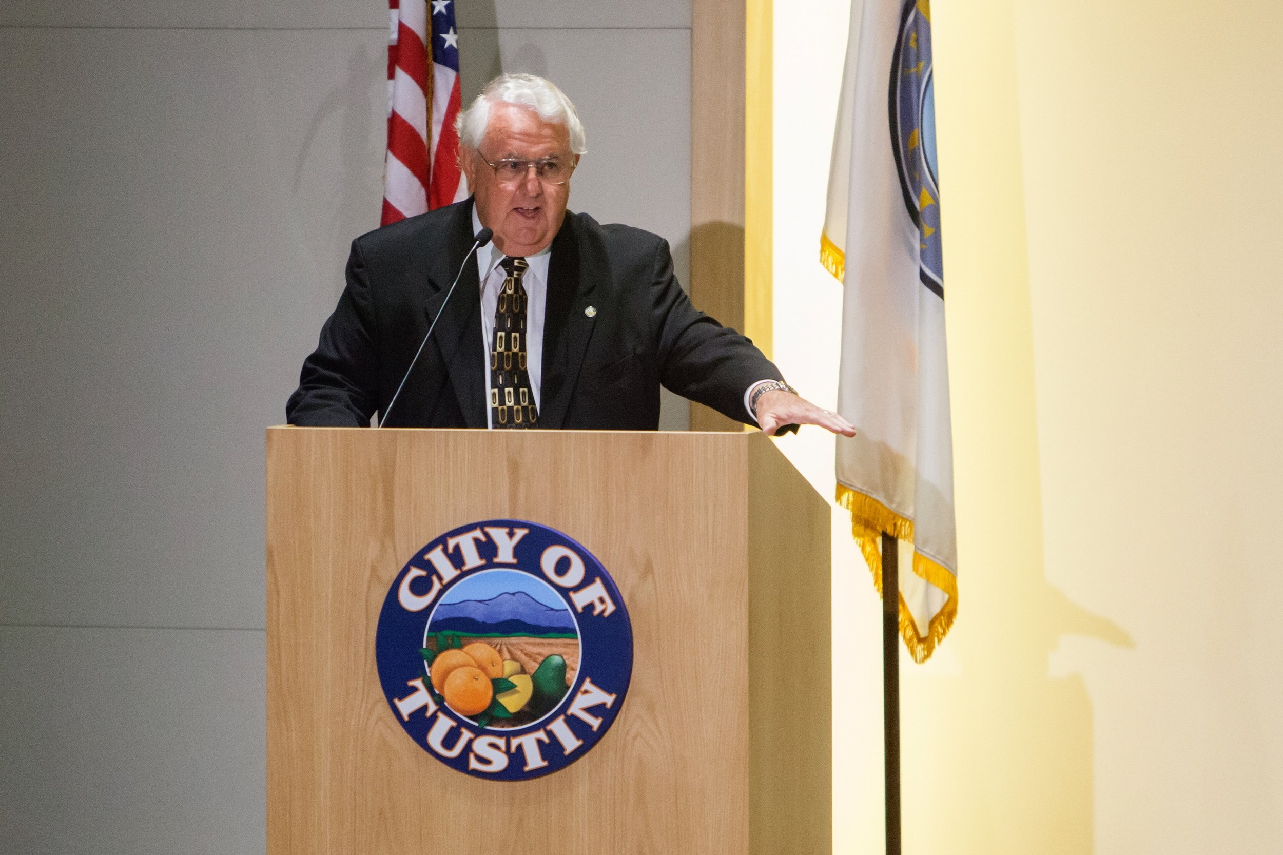 150611 Tustin State of the City 0051.jpg