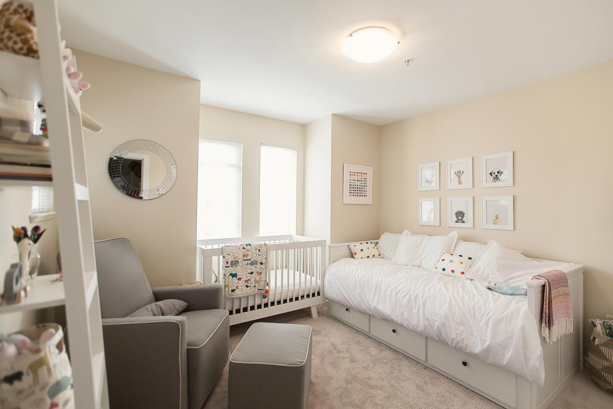 1801-14_Mila-Room_2212b.jpg