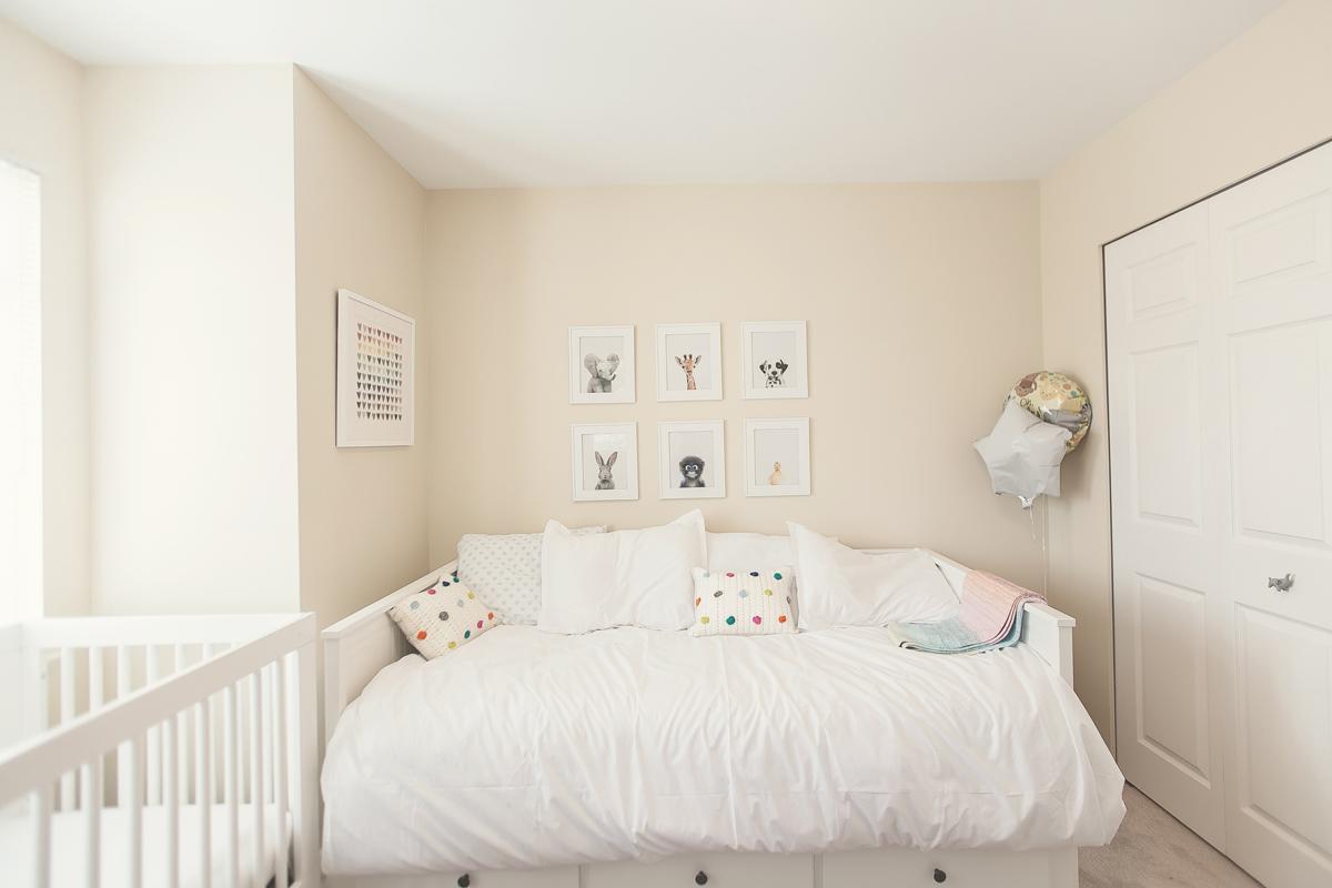 1801-14_Mila-Room_2227c.jpg