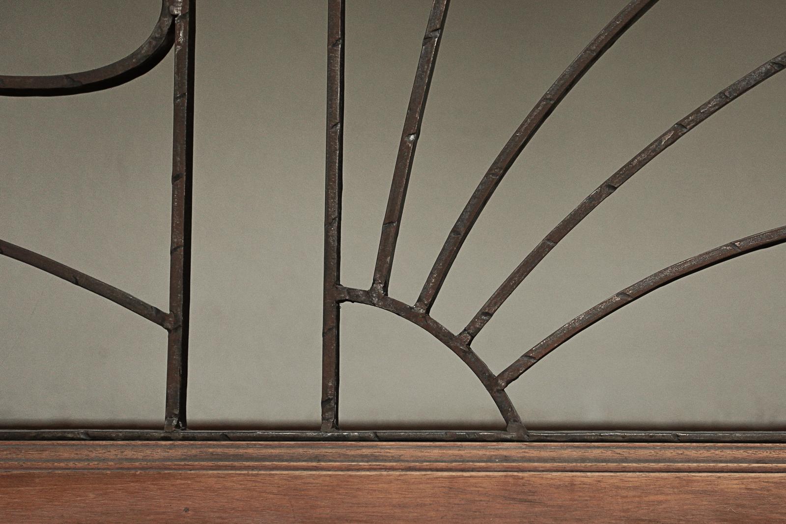 Housestories_Details_2313.jpg