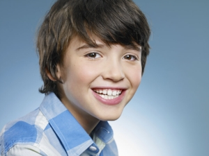 braces for teens are more common, braces for children can ensure better end results as your child continues to grow