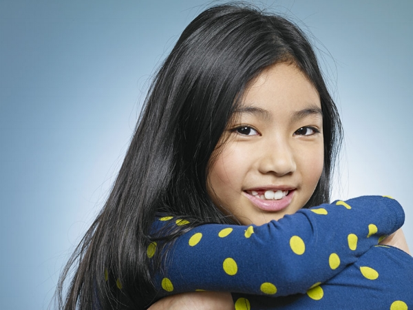 Excellent dental and orthodontic health begins early on. According to American Association of Pediatric Dentistry's guidelines