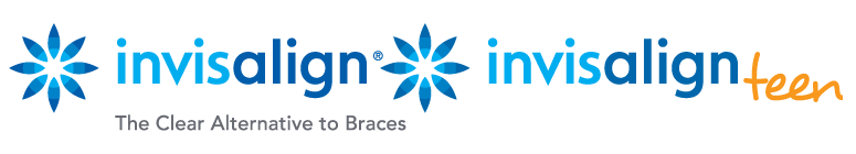 Invisalign™ clear teeth aligners are not only invisible, they are removable as well