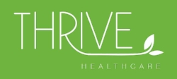 Thrive-Logo.jpg