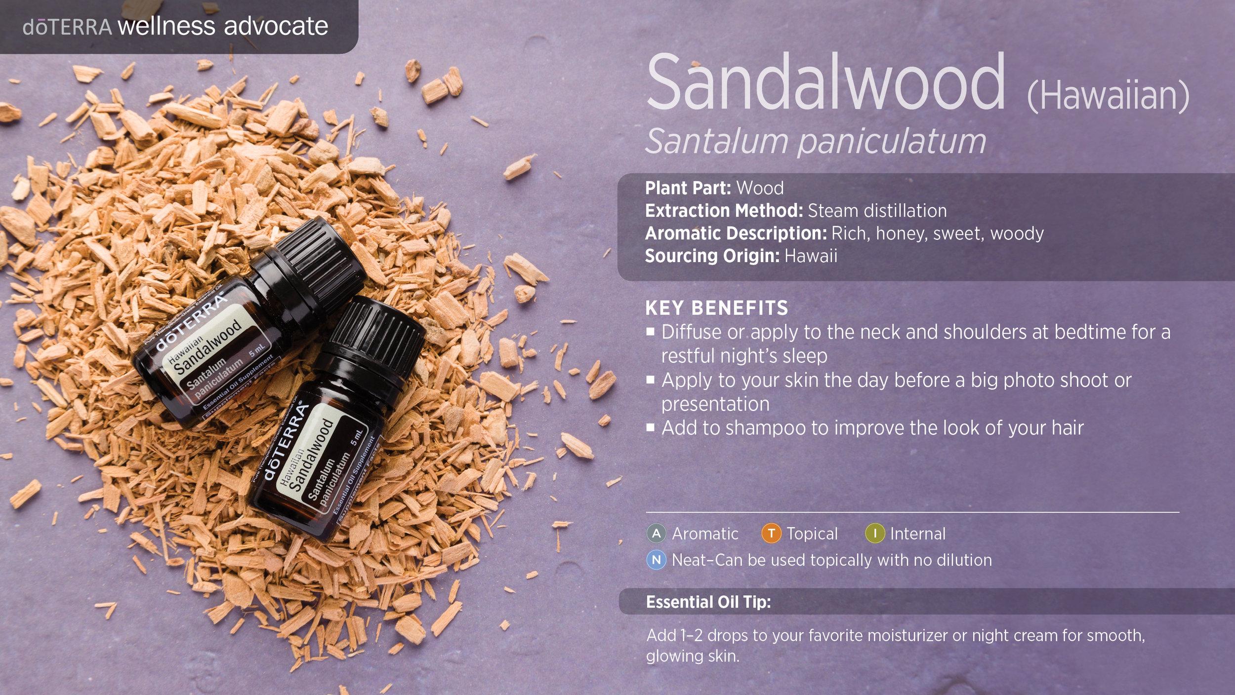 wa-sandalwood-hawaiian.jpg