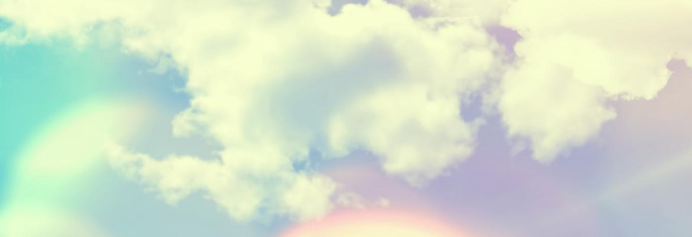 WELLNESS IS JUST A DROP AWAY... - BOOK A CLASS NOW