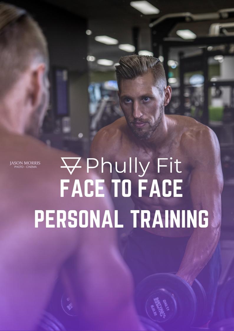 Face to Face Coaching.jpg