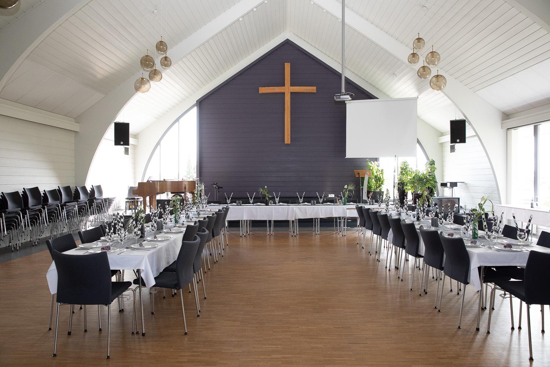 leie-selskapslokale-festlokale-sarpsborg-1.jpg