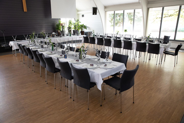 leie-selskapslokale-festlokale-sarpsborg-16.jpg