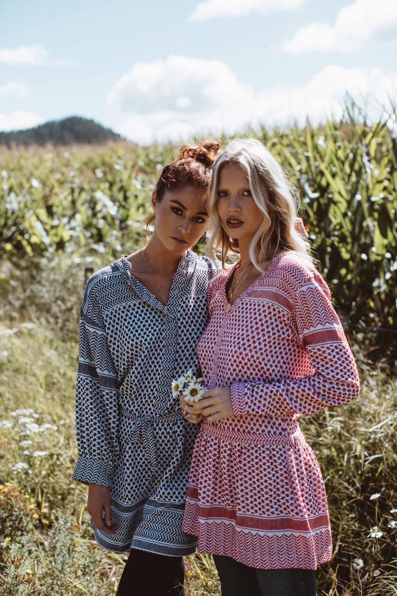20180314_Tosca + Salome_NZ_0426.jpg