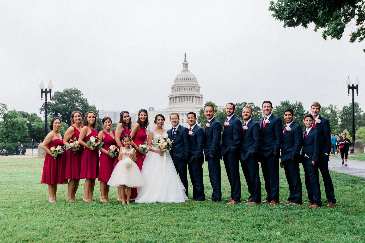 Stephanie Jimmy-04 Wedding Party-0058.jpg