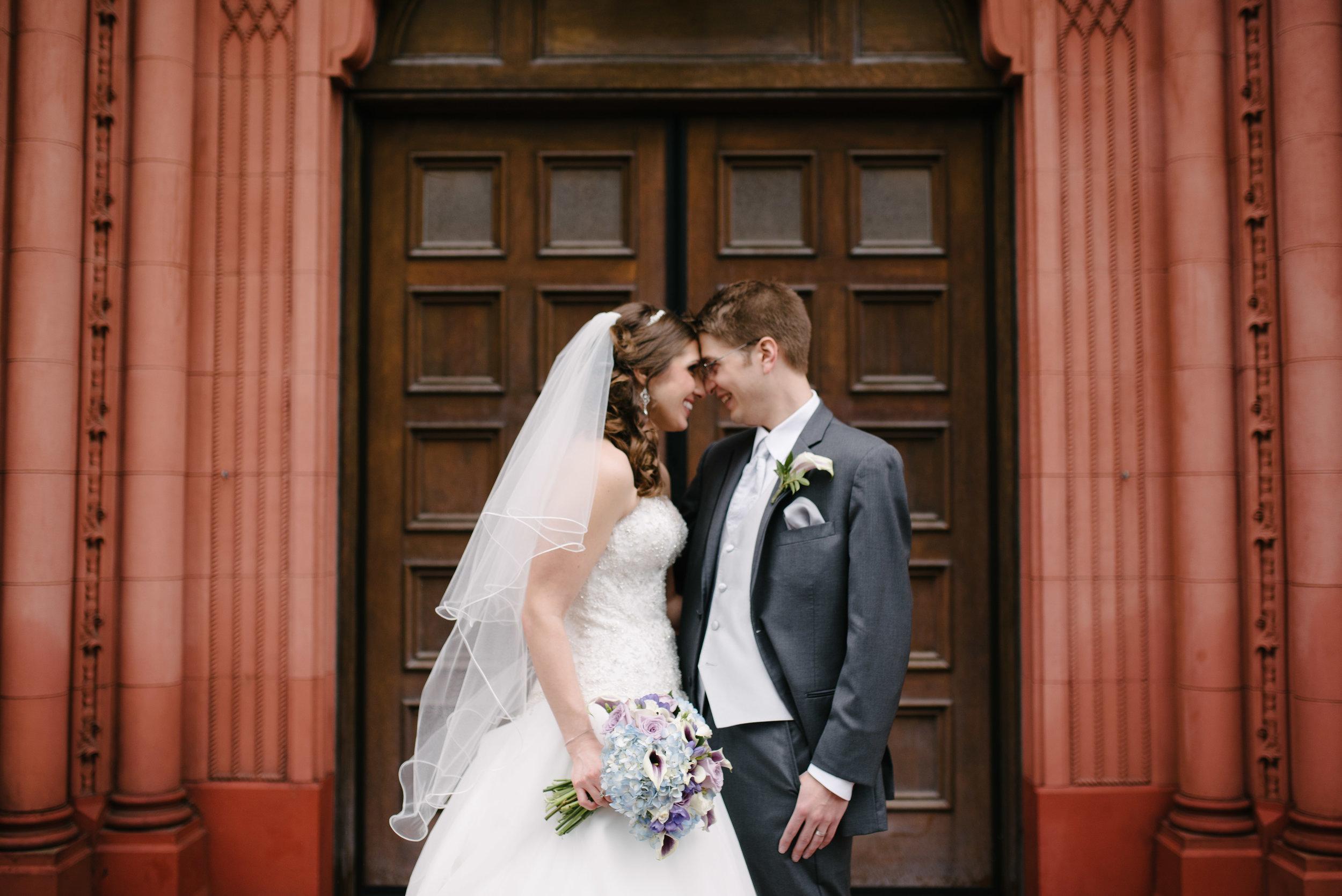 wedding photos-527.jpg