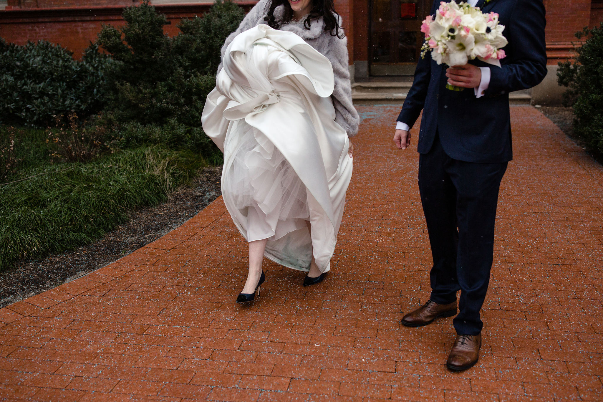 wedding-hotel-monaco-dc-the-miner-details