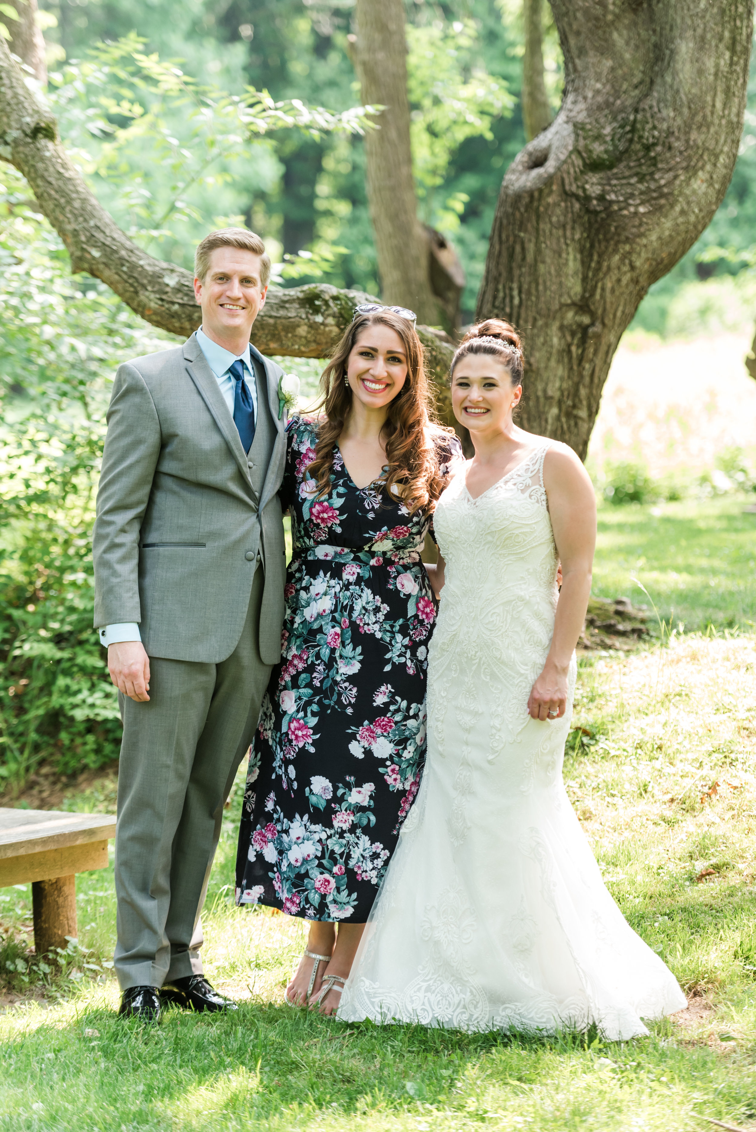 wedding-woodend-sanctuary-dc-the-miner-details