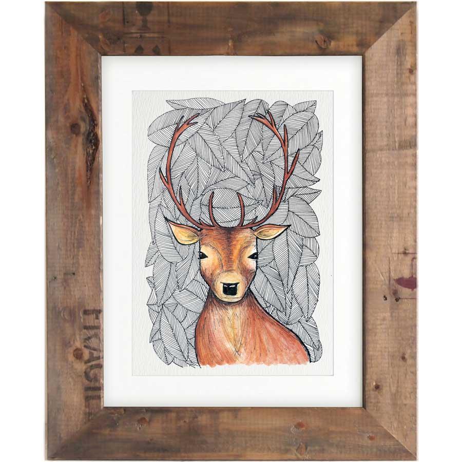 090-Deer.jpg
