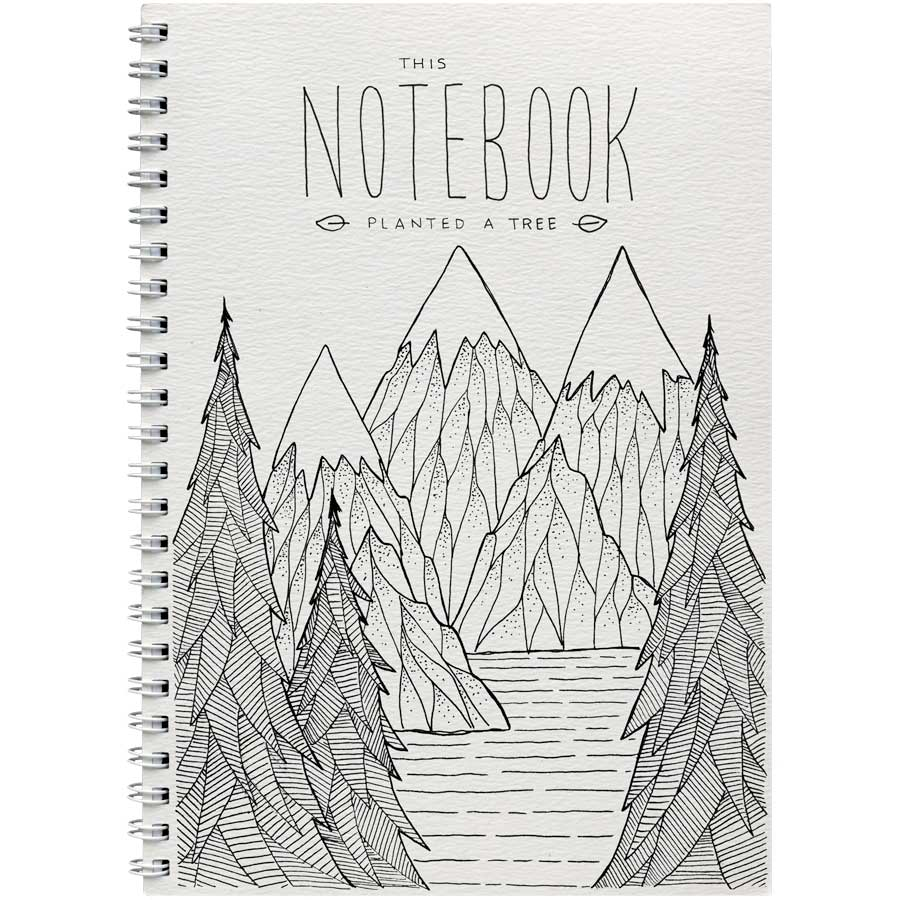 Notebook-Mountain-Trees-front-003.jpg