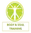 Loggan Body & Soul Training.jpg
