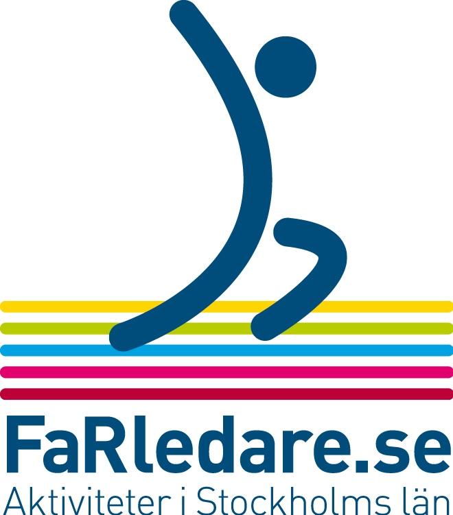 FaRledare_logo.jpeg.jpg