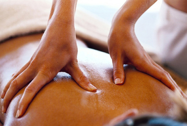 ayurvedisk massage.png